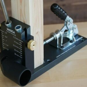 10 Woodworking Tools You Can Buy Online