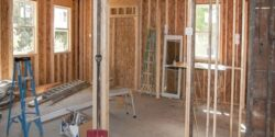 13 Tips For Replumbing While Remodeling Your Home